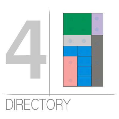 assmbly-fascia-directory