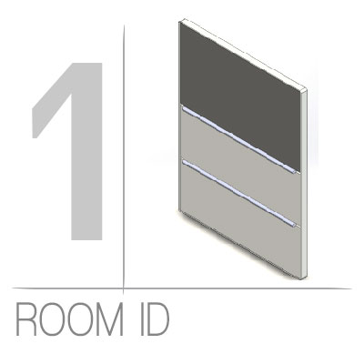 fascia-assembly-room-id