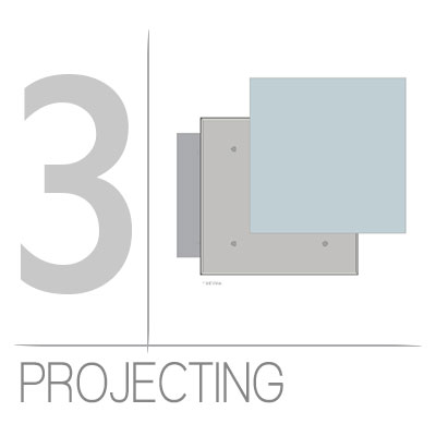 fascia-install-projecting