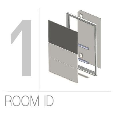 fascia-install-room-id