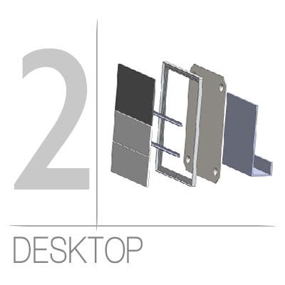 fasciai-nstall-desktop