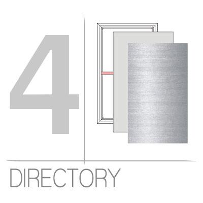 installation-fascia-directory