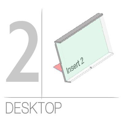 reflection-assembly-desktop