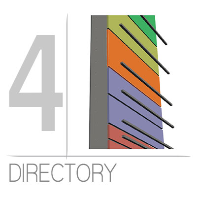 Reflection-assembly-directory