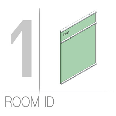 reflection-assembly-roomid