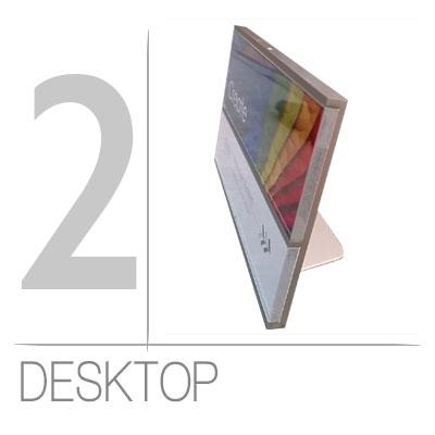 reflection-galery-desktop