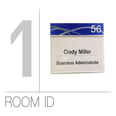 reflection-galery-roomid