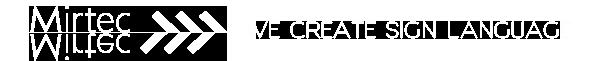 logo_mirtec