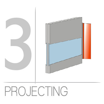 panel-assembly-projecting