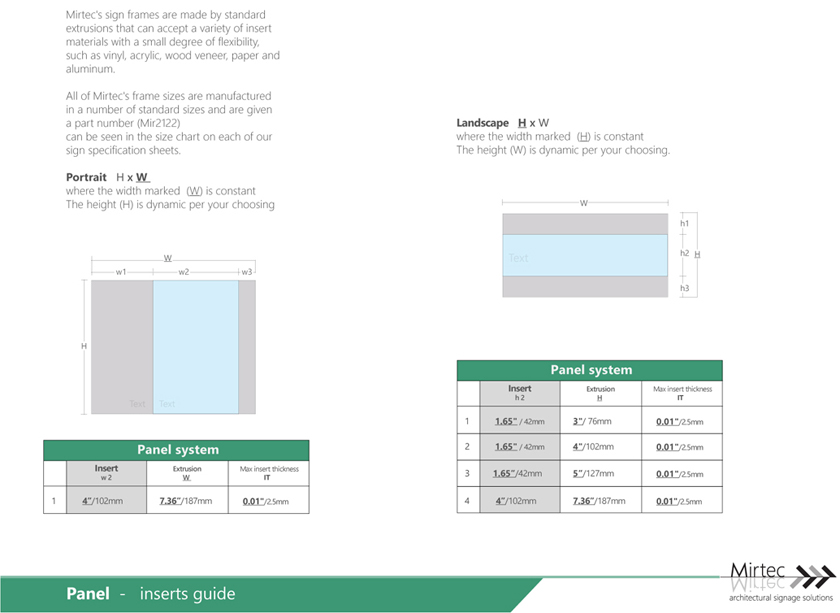 panel-insert-widths-and-thicknesses