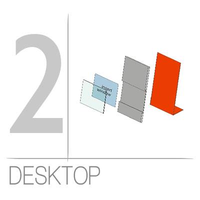 panel-install-desktop