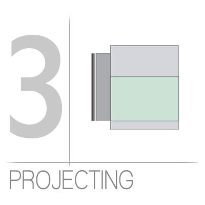 panel-install-projecting