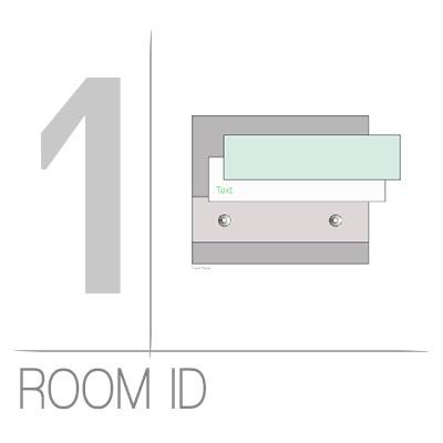 panel-install-room-id