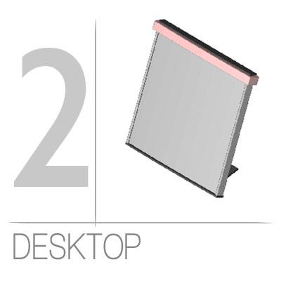 venus-accentia-assembly-desktop