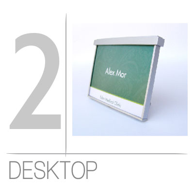venus-accentia-gallery-desktop