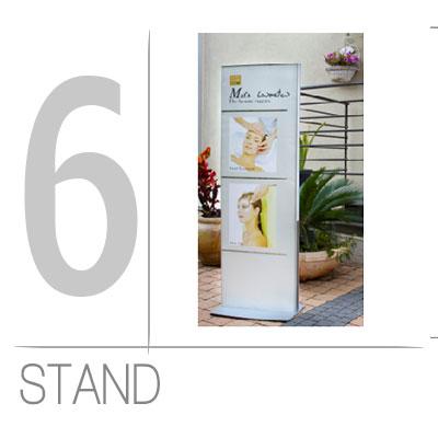 venus-accentia-gallery-stand