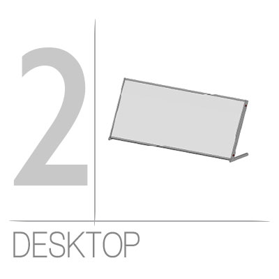 venus-assembly-desktop