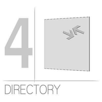 venus-assembly-directory