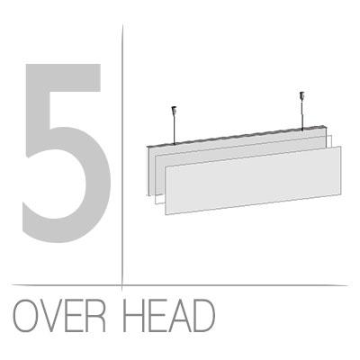 venus-assembly-overhead