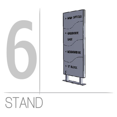 venus-assembly-stand