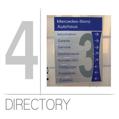 venus-gallery-directory