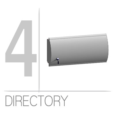 assembly-directory