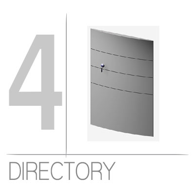 jupit-assembly-directory