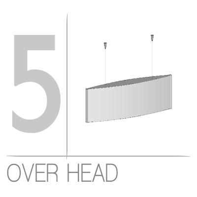 jupit-assembly-overhead