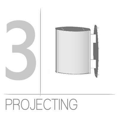 jupit-assembly-projecting
