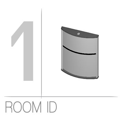 jupit-assembly-roomid