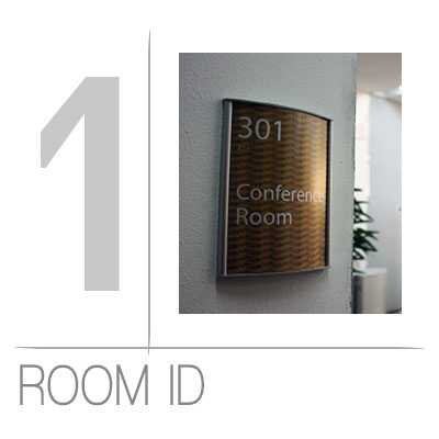jupit-gallery-roomid