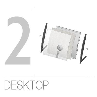 jupit-install-desktop