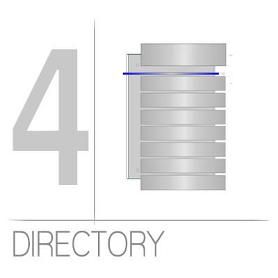 jupit-install-directory