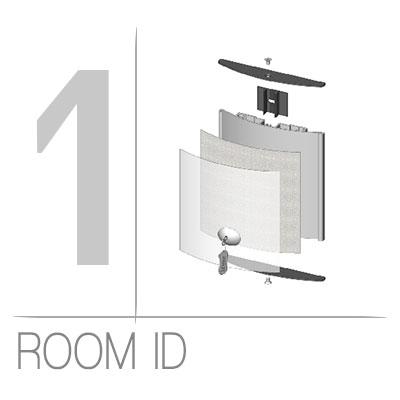 jupit-install-roomid