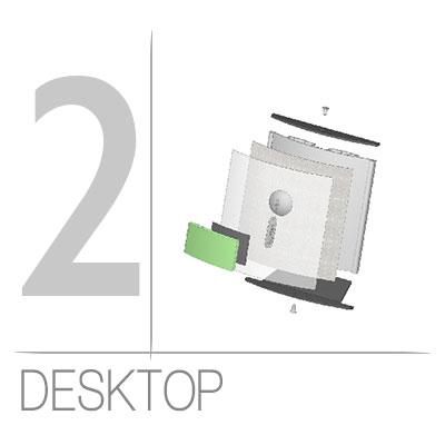 jupiter-install-desktop