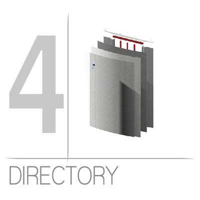 jupiter-install-directory
