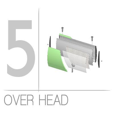 jupiter-install-overhead