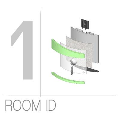 jupiter-install-roomid