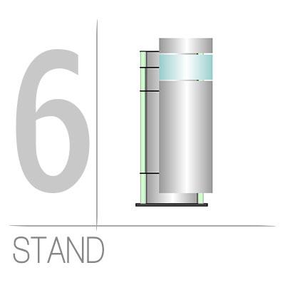 jupiter-install-stand