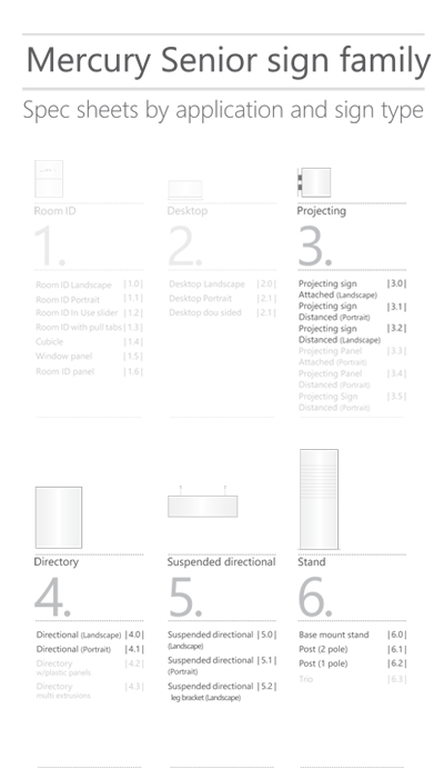 mercury-spec-sheets-cover-long