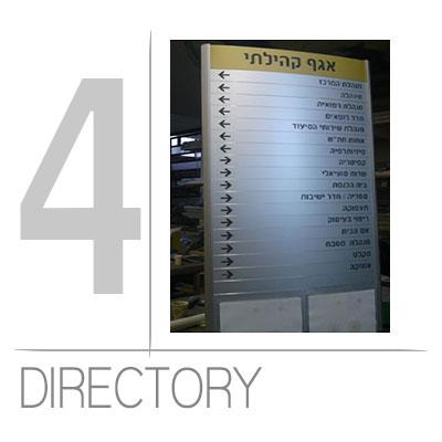 ur-gallery-directory