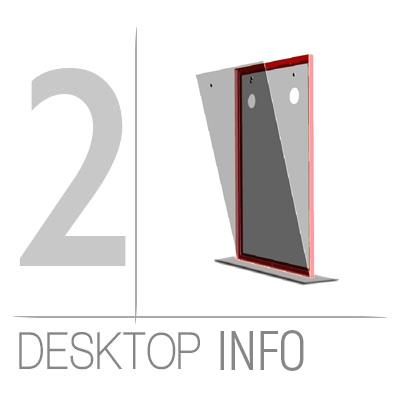 2_MPH_Desktop_Assembly_new