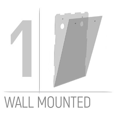 wall-mounted-assembly