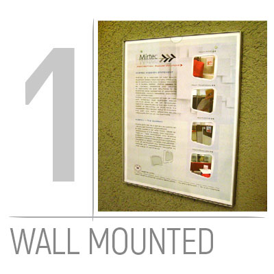 wall-mounted-gallery