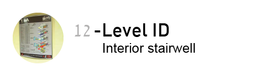 jup Level ID 12