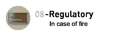 jup Regulatory 08