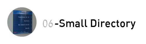 jup Small Directory 06