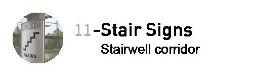 jup Stair Signs 11