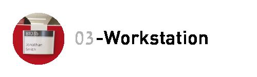 jup Workstation 03