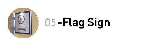 jup flag sign 05